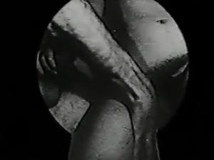 Retro Porn Archive - hard108