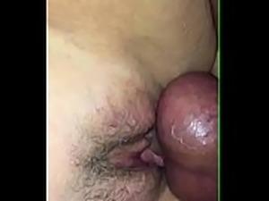 big butt wife doggystyle