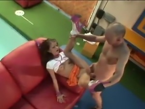 Degrading little whores 25