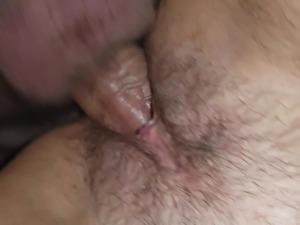 Bonne baise  Good fuck