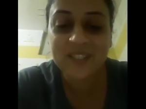 Pakistani Milf Love - PUNJABI GURDEV SINGH JI COCK Not Vicky