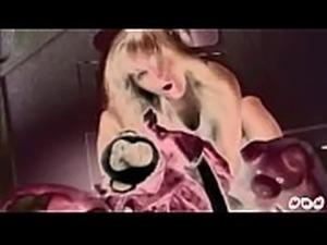 Pamela Anderson Tribute 2