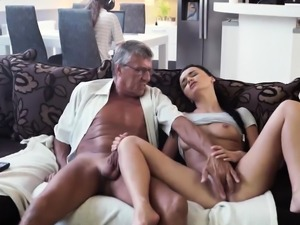 Daddy jerk off instructions What would you choose -