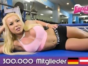 german amateur normal girl next door homemade userdate