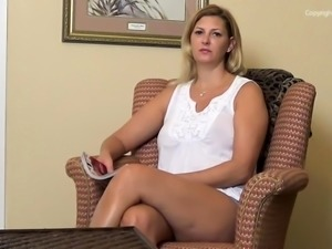 Reality Kings Hot milf loves big dick