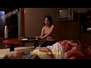 [ phim sex loạn lu&acirc_n nhật bản phụ đề rất hay ] Con...