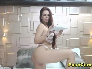 Hot Traveler Babe For Luxury and Sex