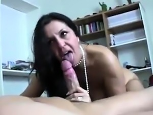 Stepsister fucks her Stepbrother and gets impregnated by him