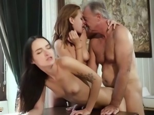 Doublesextest
