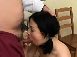 Sensual minx Jessica_C gets shaved nana slammed
