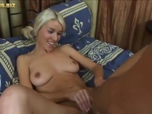 Little kyle masturbates, &amp getting a big anal surprise