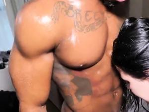 straight from spain bose stripper amazin