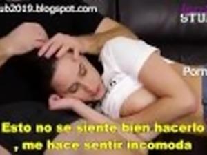 PAPA POR FAVOR NO (Subtitulado Al Español)