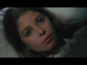 Vanessa 1977, MegaKietzler