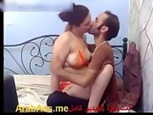 Sex Egypte